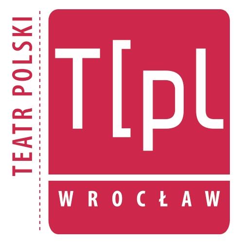 Xięgi Schulza - Teatr Polski we Wrocławiu title=XIĘGI SCHULZA