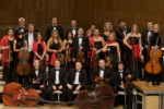 Orkiestra SINFONIA VIVA