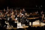 Z Karolem Radziwonowiczem - Chopin in Space