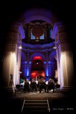 Festiwal Musica Sacromontana VII